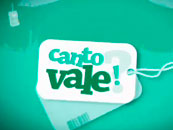 Canto vale!?