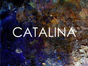 Catalina