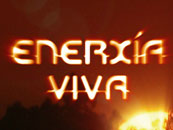 Enerxa viva