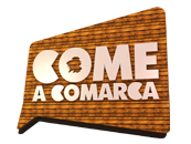 Come a Comarca