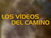 Los videos del camino