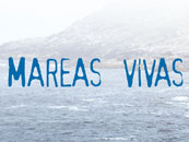 Mareas Vivas