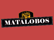 Matalobos