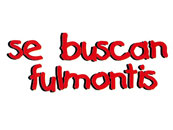 Se buscan fulmontis