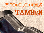 Y todo lo dems tambin